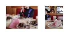 1.3.2014 Frhlingsbeginn: Mozart Krapfen + heie Schokolade (Eclapfen/Eclairkrapfen, Zimtschnecke) Aida Wollzeile, beim Bhle (hedbavny) Tags: vienna city stilllife food woman female dessert austria mirror stillleben spring cafe essen meer outsiderart spiegel kaffee portrt collection installation pastry marzipan frau holz germ zentrum rund mozart schokolade eclair aida brot composer innenstadt frhling konditorei kreis plakette tasche wolfgangamadeusmozart nahrung sammlung scheibe komponist teig nahrungsmittel zimt kaffehaus mehlspeise schlagobers nachspeise krapfen 1bezirk frhlingsbeginn tiefsee trinkschokolade wollzeile aktionismus holzverkleidung 1010wien ssigkeit bhle faschingsdekoration heiseschokolade meeresfische germteig ssspeise papierschlangen frhlingslied hedbavny ingridhedbavny mozartkrapfen 40krapfentage2014 krapfen35
