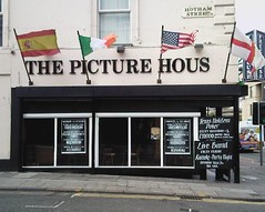 "The Picture House, London Road, Liverpool • <a style=""font-size:0.8em;"" href=""http://www.flickr.com/photos/9840291@N03/13136677213/"" target=""_blank"">View on Flickr</a>"