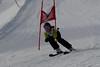 Margaux (La Pom ) Tags: ski competition coeur stade slalom combloux fleche creve descente megève jaillet rodhos