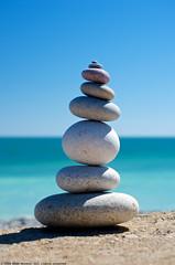 Zen (A_Moreno) Tags: zen