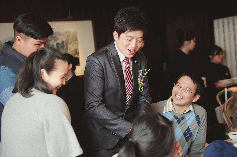 台北喜來登婚攝,喜來登,台北婚攝,推薦婚攝,婚禮記錄,婚禮主持燕慧,KC STUDIO,田祕,士林天主堂,DSC_0954