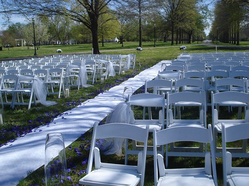 ceremony-seating2