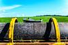 (Damien Cox) Tags: uk sky green nature field landscape nikon farm damiencox dcoxphotographycom