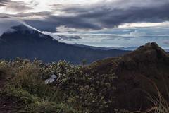 20140222-IMG_5511.jpg (brkrbrnjrs) Tags: bali sunrise volcano cliffjumping batur danaubatur nusalembongan nusaceningan