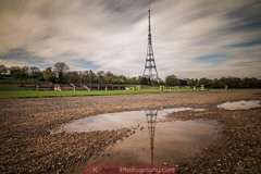 Crystal Palace Long Exposures-14.jpg (kevaylett) Tags: park longexposure london clouds movement surrey crystalpalace sydenham darkglass weldingglass daytimelongexposure daylightlongexposure