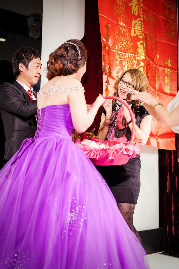 柏瑋&淑燕Wedding-182