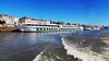 VIKING FORSETI - Bordeaux - 17 avril 2014