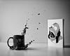 www.durmaplay.com_oyun_wallpaper_13180.jpg (http://www.durmaplay.com) Tags: coffee drops kaffee homer splash simpson tropfen frozenmovment wwwdurmaplaycom