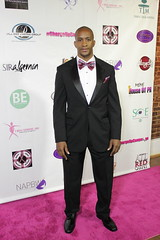 """ATL Red Carpet 300 (22) • <a style=""""font-size:0.8em;"""" href=""""http://www.flickr.com/photos/79285899@N07/13950573393/"""" target=""""_blank"""">View on Flickr</a>"""