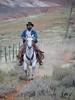 IMG_7252 (blackhawk32) Tags: cowboys cowboy shell wranglers cowgirl hideout shellwyoming