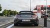 Aston Martin V8 Vantage Roadster (Shoarmapapa (Kevin Wellens)) Tags: martin supercar v8 aston vantage supercars roadster v8v