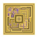 "642502_43950946 <a style=""margin-left:10px; font-size:0.8em;"" href=""http://www.flickr.com/photos/23843674@N04/18662975889/"" target=""_blank"">@flickr</a>"