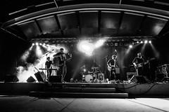 LINZFEST 2015 (VIECH_flickr) Tags: viech linzfest elisabethannaphotography
