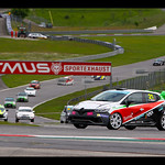"Red Bull Ring 2015 <a style=""margin-left:10px; font-size:0.8em;"" href=""http://www.flickr.com/photos/90716636@N05/19117586696/"" target=""_blank"">@flickr</a>"