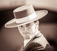 AE5D0922 (alonsoesparterofoto) Tags: caballo alma imagenes alonso rocio ermita bombo flamenca buey flauta gitana romeria campero botos tamboril bueyes rociero carriola simpecado tamborilero espartero rociera gibraleon sinpecado alonsoespartero