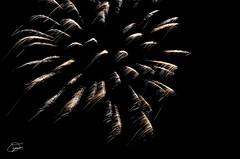 oyaMAM_20150703-213144 (oyamaleahcim) Tags: fireworks mayo riverhead oyam oyamam oyamaleahcim idf07032015