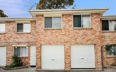 9/203 William Street, Yagoona NSW