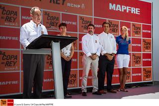Presentación 34 Copa del Rey Mapfre150731lgg_11