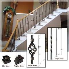 orc ebay (ironbalusters82) Tags: wood building home metal stairs for store iron stair steel parts balcony stairway staircase online buy spindles products accessories keywords railing renovation custom supplies improvement materials remodeling balustrade wrought balusters baluster tittles wwwbalusterstorecom