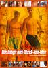 die-jungs-aus-berck-sur-mer-foto (QueerStars) Tags: coverfoto lgbt lgbtq lgbtfilmcover lgbtfilm lgbti profunmedia dvdcover cover deutschescover