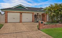 52 Aston Wilde Avenue, Chittaway Bay NSW