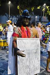 Carnaval_Cinelândia_26.02.17_AF Rodrigues_99 (AF Rodrigues) Tags: afrodrigues cinelândia concusodefantasia carnaval2017 carnavalderua carnaval centrodorio rio riodejaneiro brasil br rj festa