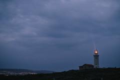 DSCF8733 (KirillSokolov) Tags: fujifilm xt2 mirrorless pafos cyprus kirillsokolov2017 sun travel trip spring2017 spring landscape sunset путешествия трип фуджи беззеркалка кириллсоколов пафос кипр море волны камни небо sea sky waves night lighthouse маяк