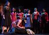WestSide-SRylander-PRESS-051 (NLCS1850) Tags: westsidestory drama nlcs 2017 seniorschool performance pac