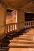 Château de Chambord (faneitzke) Tags: portfolio canont5eos1200d canont5 canon trip traveling travelling travel traveller traveler chambord châteaudechambord castelodechambord arquitetura architecture arquitectura frança francia france linhas linha ligne line lines formas forma shape escadas escada stairs degrau degraus shadow shadows
