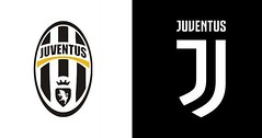 Gostas do novo logotipo da Juventus? via @designersbrasileiros #juve #vecchiasignora #logotipos #criativos #marketingdesportivo #marketing #logo #designers (publicidademarketing) Tags: publicidade e marketing blog branding propaganda design grafico comunicação visual logomarca agencia de identidade promocional o que é tipos comercial