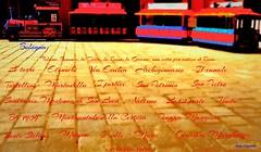 Bologna e una regola (michelecipriotti) Tags: bologna emiliaromagna centro mortadella tortellini torre sanpetronio santuariodellamadonnadisanluca sanpietro iporticidibologna santostefano piazzamaggiore bfc1909 musica icolli viaemilia unibo 12porte archiginnasio nettuno giardinimargherita treno