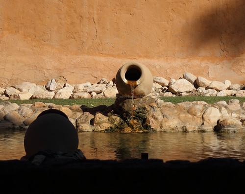 Al Ain Palace Museum-17
