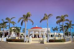 Pueblo las dunas! Cuba (DiegoParra8) Tags: marcaribe mar caribe piratas tesoro paraíso cubanos pueblolasdunas cuba