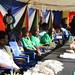 Regional LVEMP II Exhibition   Mwanza, 15-16 February 2017