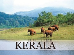 Kerala Tour, Kerala Tour packages, Kerala Tour Services, Kerala tour booking (ssjivrani) Tags: kerala tour travel packages services booking operators