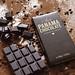 Clasico 70 porciento cacao