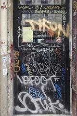 Gamil - Gonz - MKC - TS.HO - 10Foot - Sonik - Youlk - Loko - 132 - Reflo - Seone - Staze - Noshy (Ruepestre) Tags: gamil gonz mkc tsho 10foot sonik youlk loko 132 reflo seone staze noshy art graffiti graffitis streetart street france paris urbain urbanexploration urban