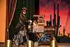 20170305-DSC_0129 (Daniel Sennett) Tags: wild west con steampunk convention tao photography taophotoaz arizona tucson az gears doctor who airship isabella tea racing splendid