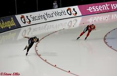 Kearns Ice Oval Japan vs Canada 2-19-2011 (steveellis12) Tags: wordcup