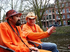queens day 2013 amsterdam - j  (115) (mike opperman) Tags: jamesdean mikeopperman