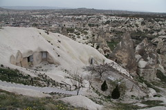 goreme-2013e.jpg (James Popple) Tags: turkey cappadocia greme