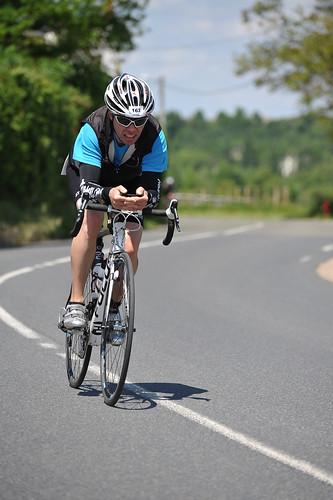133044 Triathlon Vendôme 2013