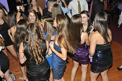 Rachel's Sweet Sixteen (nitgroove) Tags: family party dance dancing sweet young special story entertainment needle production groove occasion sixteen goodtimes sweet16 needleinthegroovenycom nitgroove