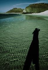 Playa Balandra (Pablo Leautaud.) Tags: mexico bajacaliforniasur bcs balandra pleautaud