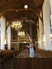 Kerk_FritsWeener_5181742b