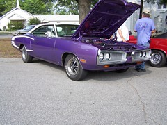1970 DODGE SUPERBEE (classicfordz) Tags: