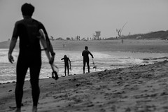 Surf session @ Lowers (Laurent_Imagery) Tags: ocean california ca shadow sea usa beach water silhouette sport magazine coast sand surf pacific sandiego action surfer board extreme culture lifestyle wave surfing editorial leash sanclemente swell fins lowers trestles