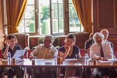 18 Juin 2013 - Assemblée générale et dîner annuel
