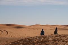 - (spice_) Tags: africa travel sahara digital canon eos sigma morocco 18200 merzouga モロッコ 400d kissx サハラ砂漠 メルズーガ