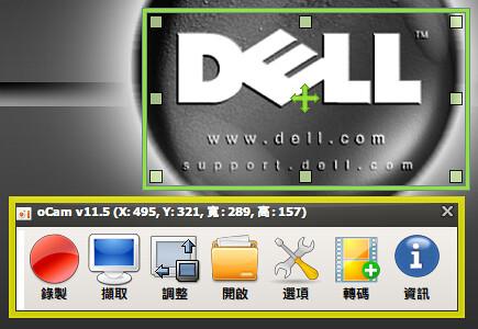 ilowkey.net-20130623018.png